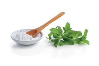 Stévia: Sladká tráva, ktorá vám zlepší imunitu a pomôže schudnúť