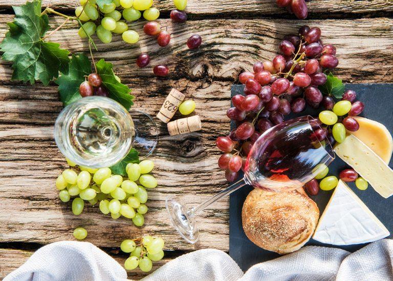 Múčnatka viničová, výzva na každý rok