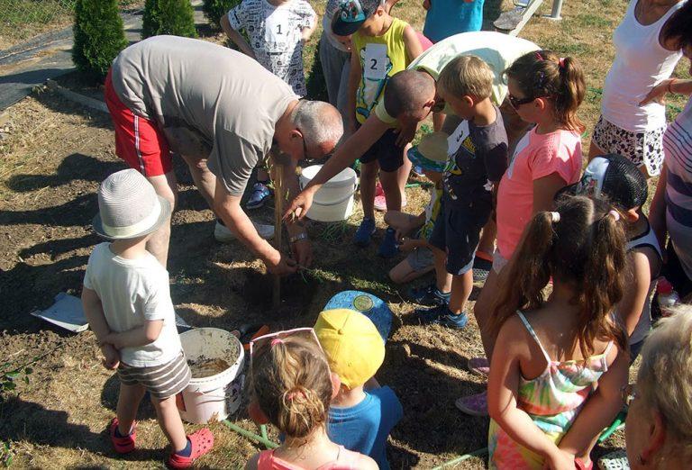 Záhradkárska osada: Komunita, ako si ju pamätajú naši otcovia a mamy. Čo sa zachovalo?