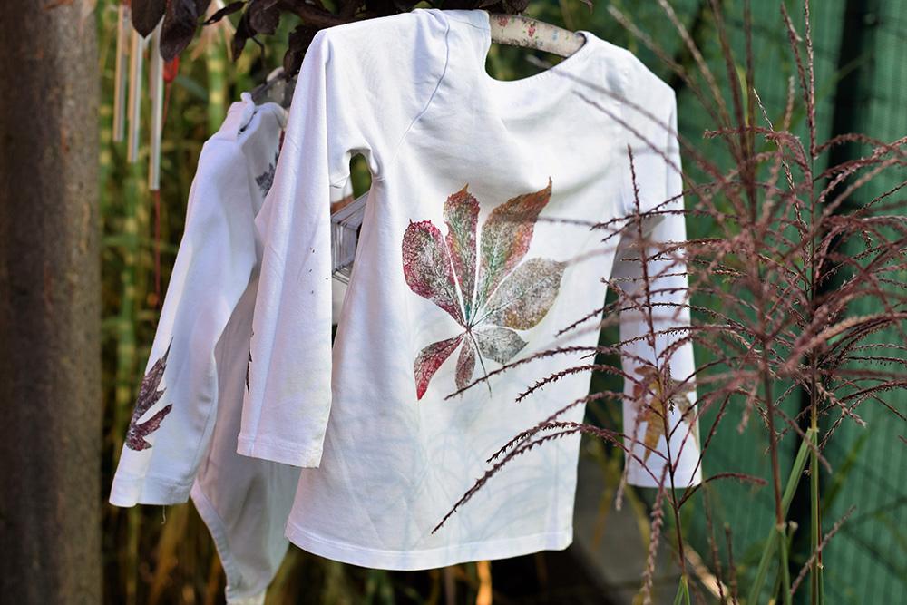 Jesenná móda záhradkára: Skúste recept na originálny dizajn!