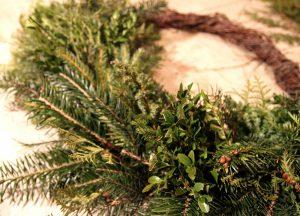 Stavte na tradičnú voňavú zeleň počas Vianoc. Ktoré druhy áno a ktoré nie?