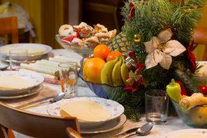 Veríte na mýty a povery? Pripomeňte si staré vianočné tradície