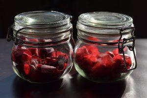Zčoho vyrábať ovocné kože vzime? Tieto ingrediencie doma určite máte