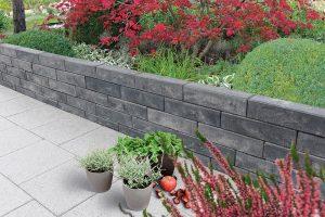 3 tipy, ako si vylepšiť záhradu