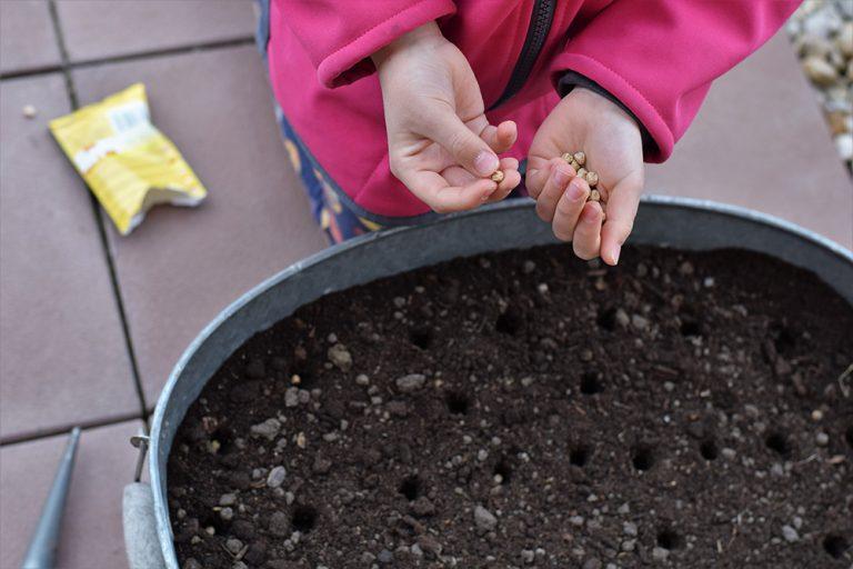 Keď toto ukážete svojim deťom, nudiť sa v záhrade určite nebudú