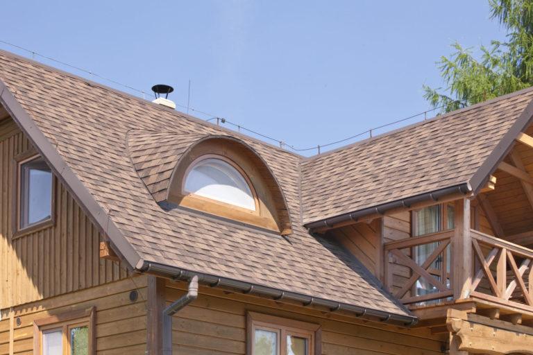 Riešenia pre strechy s nízkym sklonom! - Obrázok č. 7