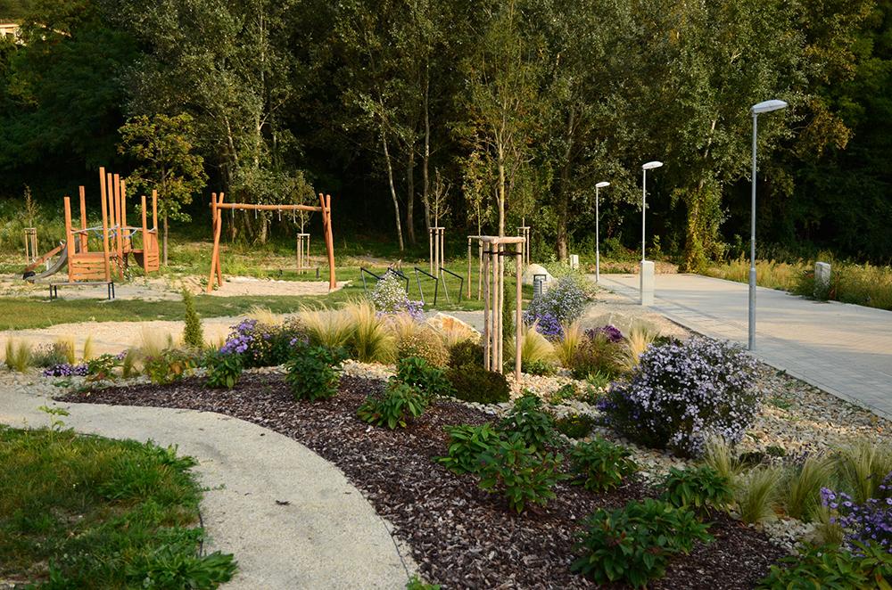 Plánovanie záhrady krok po kroku - Obrázok č. 5