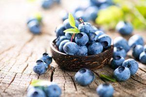 Čučoriedky posilnia imunitu a upravia peristaltiku. Ako ich pestovať?