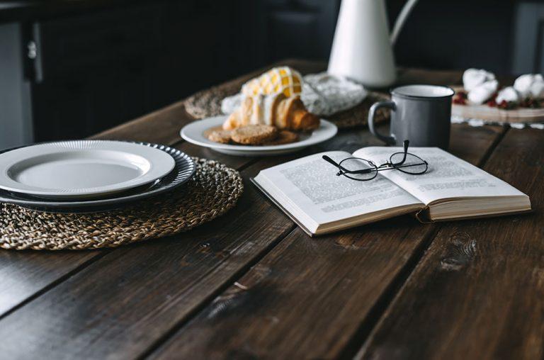 Ako si splniť sen o vlastnom bývaní?