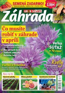 1so Zahrada 02 2021