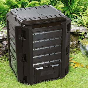 clanok kompostery obr.1 mensi kombinovany zahradny komposter