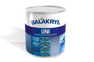 Balakryl UNI